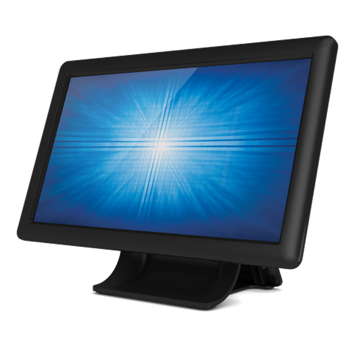 monitor-touch-screen-tyco-elo-15-1509l-deltamac