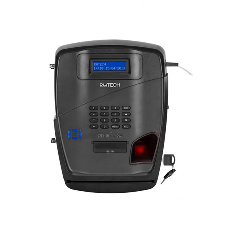 relogio-de-ponto-biometrico-rwtech-deltamac
