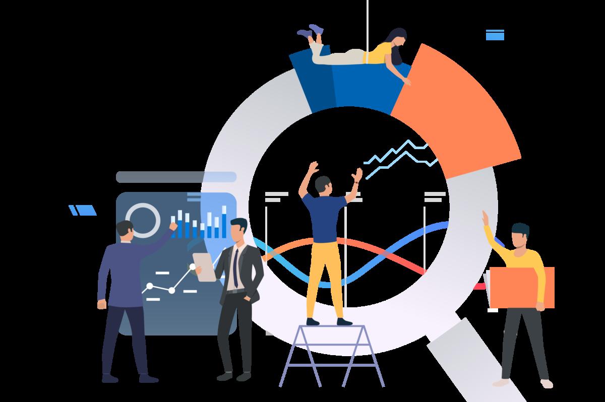 Marketing Digital Para A Sua Empresa