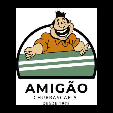 Amigão Churrascaria