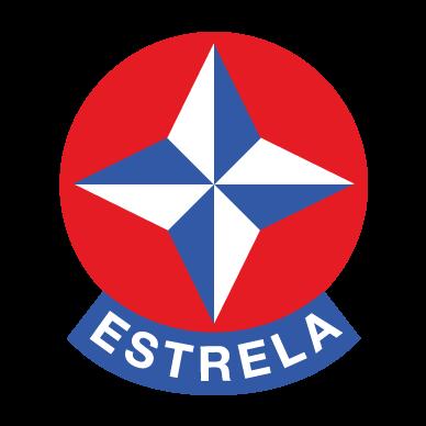 Empresa Estrela