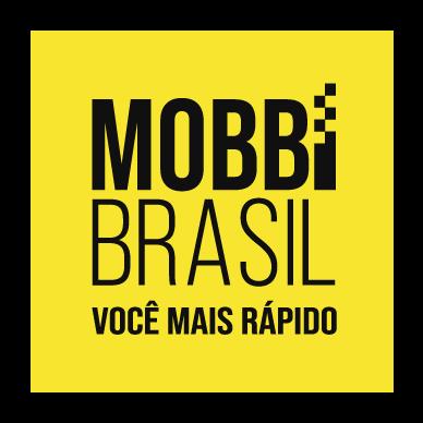 Mobbi Brasil Logo