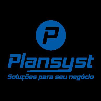 Plansyst Sistemas