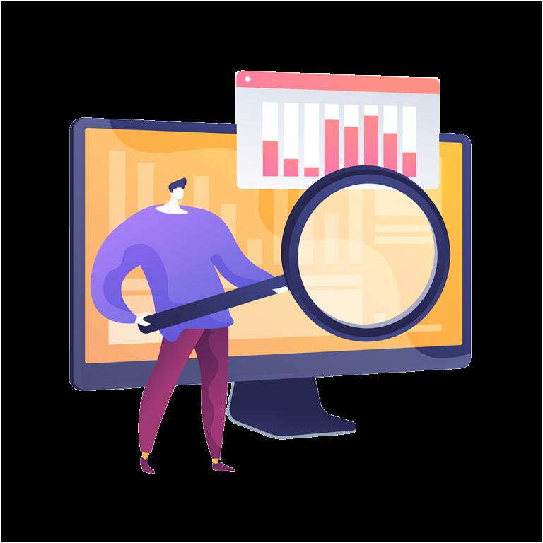 Resultados Em Marketing Digital