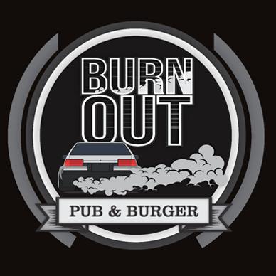 Restaurante Burn Out