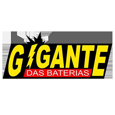 Gigante das Baterias
