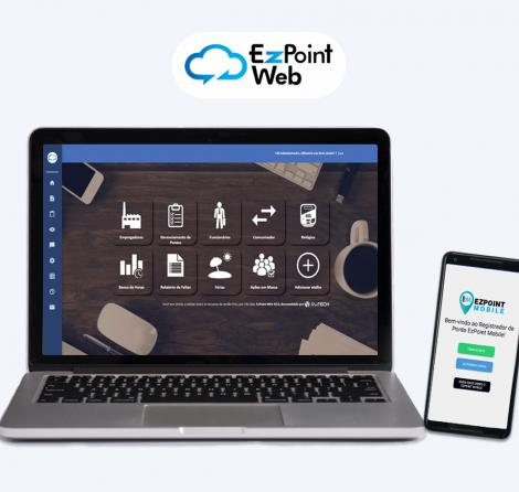 Post-Portal-EZpoint-WEB (1)